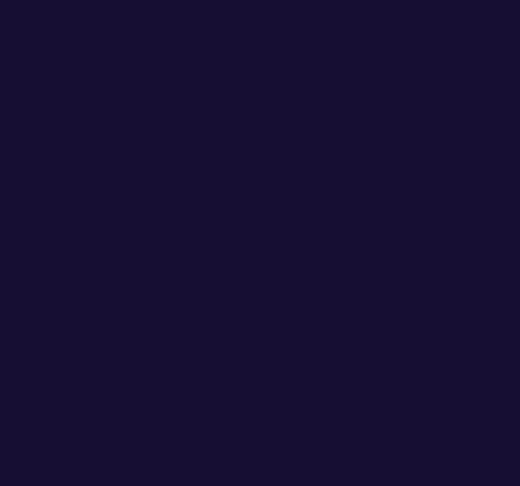 Design Ambitious