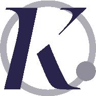 Kimy David Logo