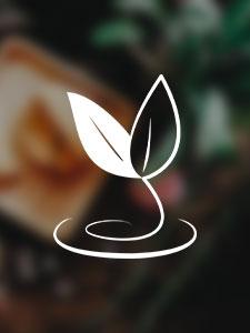 Logo EcoSaveur