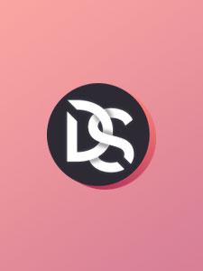 Logo DigiSwitch