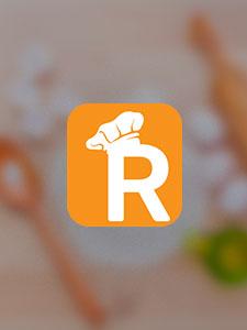 Logo RecipEasy