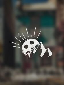 Logo Cineshine